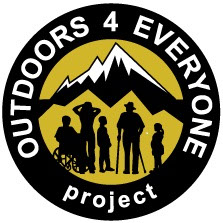 Outdoors for Everyone Project